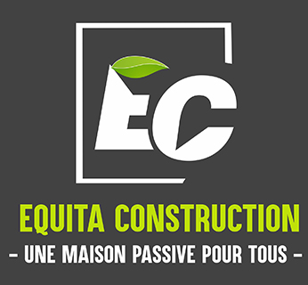 EquitaConstruction